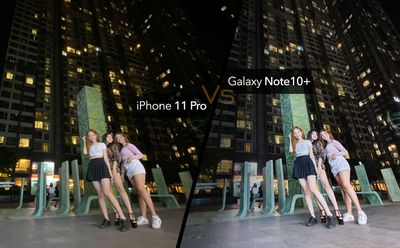 Cover-iPhone11Pro-vs-Note10-2.jpg