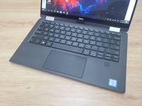 Dell XPS 13 9365 c2.jpg