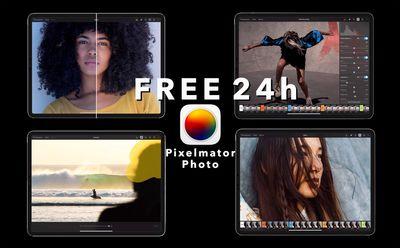Cover-Pixelmator-Photo.jpg