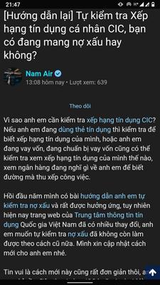 Screenshot_20191023-214749.png