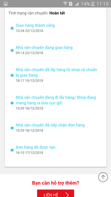Screenshot_2018-12-28-11-10-30.png