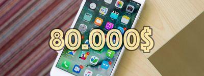 home_kiem_80_000_USD_app_store_lua_dao.jpg