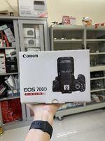 EC221899-BF39-4073-8594-9951A70CC3DE.jpeg