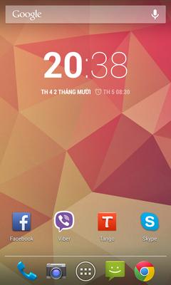 Screenshot_2013-10-02-20-38-50.png