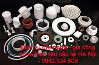 injection-molded-plastic-parts-500x500.jpg