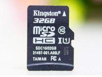 the-nho-micro-32gb-class-10-kingston-1-1-1.jpg