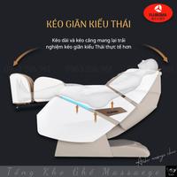 Ghế Massage Fujikima FJ-A1007 9.png