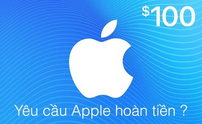 cover_tinhte_refund_from_apple_1.jpg