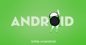 Cộng đồng Tinhte - Android