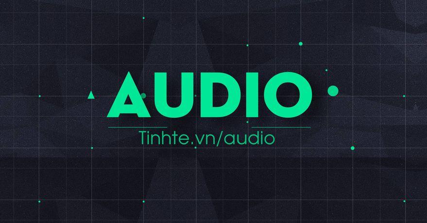 Cộng đồng Tinhte - Hỏi đáp Audio