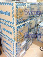 olivetti-010101.jpg