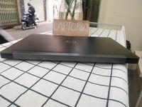 laptop-cu-dell-latitude-e7480-07.jpg