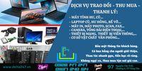 DELTA 247 - DV THANH LY NET GAME 1.jpg