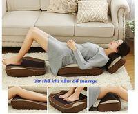 f08-5D-massage-hong-ngoai.jpg