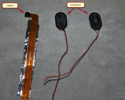 camera_speakers.jpg