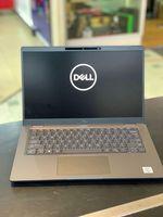 Dell 7310 (2).jpg