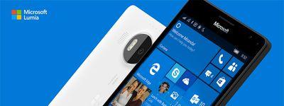 lumia-950xl.jpg