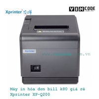 vincode-xprinter-xp-q200-p3.jpg