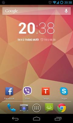Screenshot_2013-10-02-20-38-06.png
