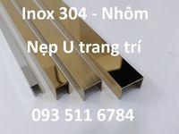 Nẹp-U-inox-vàng.jpg