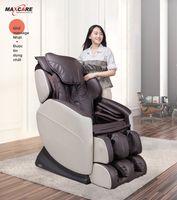 ghe massage toan than.jpg
