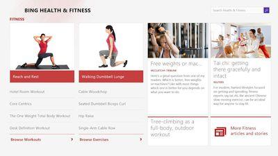 Health & Fitness.jpg
