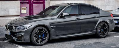 BMW_M3_F80_57.jpg
