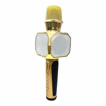 micro-karaoke-kem-loa-bluetooth-sd10-chinh-hang-1m4G3-E6LRjd_simg_ab1f47_350x350_maxb.jpg