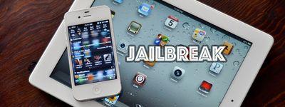 home_jailbreak_iphone_da_chet.jpg