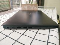 laptop-cu-dell-latitude-e7480-06.jpg