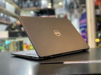 Dell 7310 (1).jpg