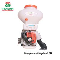 may-phun-voi-bot-agriland-3b_1.jpg