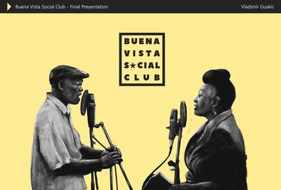 tinhte-Buena-Vista-Social-Club-3.jpg