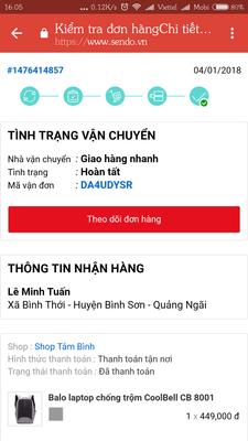Screenshot_2018-04-21-16-05-34-439_com.android.chrome.png