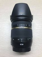 tamron17-50F2.8VC.jpg