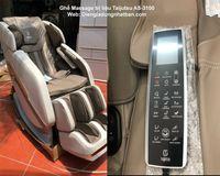 Ghe-Massage-Taijutsu-AS-3100-5.jpg