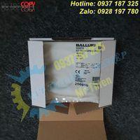 BSC00TW-BCS-S20TT09-GPSFHF-EP00,3-GS49-Balluff-vietnam-cam-bien-tiem-can (2).jpg