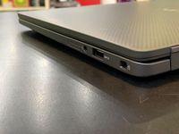 Dell 7310 (4).jpg