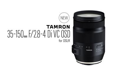 Cover-Tamron-35-150mm.jpg