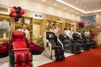 ghe-massage-maxcare-home-HCM.JPG