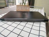 laptop-cu-dell-latitude-e7480-05.jpg