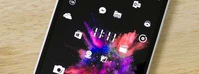 Ket_qua_cuoc_thi_Start_Screen_Windows_10_Mobile_tinhte_cover.jpg
