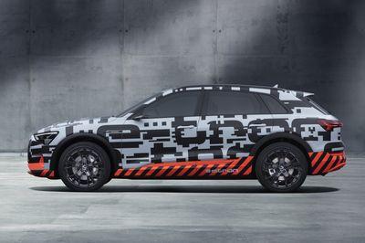Audi_E-Tron_2019_Xe_Tinhte-006.jpg