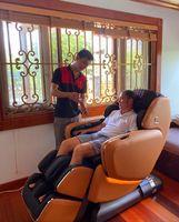 ghe-massage-phuong-9.jpg
