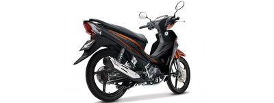3577971_Xe.Tinhte.vn-Honda-Blade-110-1.jpg