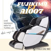 Fujikima A1007.png