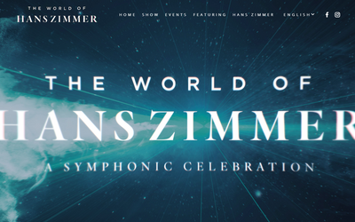 cover_tinhte_the_world_of_hans_zimmer.PNG