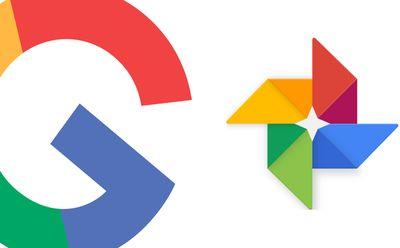 cover_googlephotos_tinhte.jpg