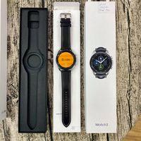 watch_3_45mm_1.jpg