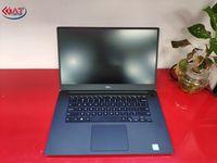 Dell XPS 15 7590 (3).jpg